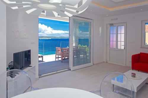 Blue Bay Residence ΦΩΤΟΓΡΑΦΙΕΣ ΔΩΜΑΤΙΩΝ