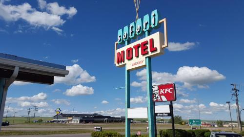__{offers.Best_flights}__ Safari Inn Motel