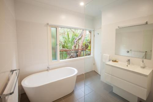 Chaff Mill Village Apartments PayPal Hotel Clare Valley