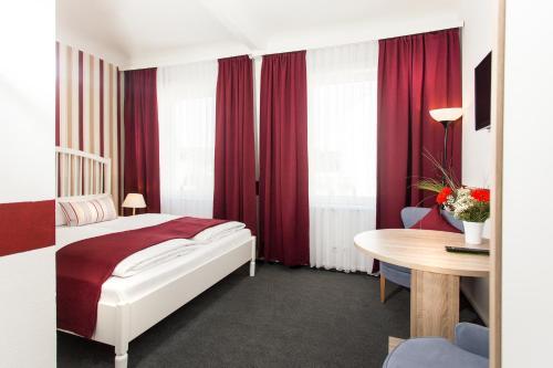 Hotel Condor photo 5