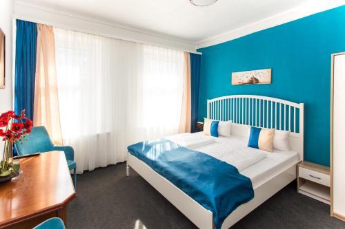 Hotel Condor photo 27