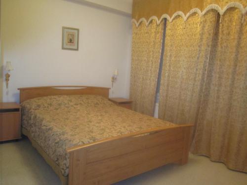 HotelFinn Apartments - Hatanpaa