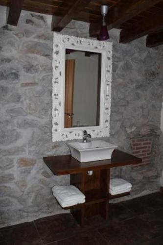 hoteles en ampuero Apartment In Ampuero Cantabria 101236 Chollo Hoteles En