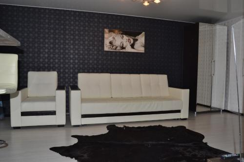 . Andrey`s Apartment