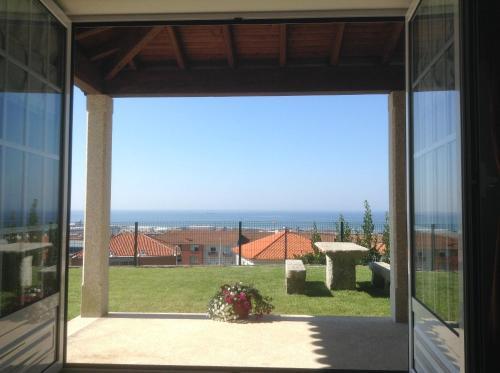 Lovely Sunny-House Viana do Castelo