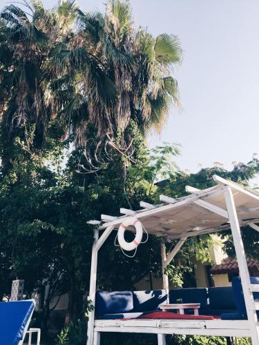 Kilim Hotel & Apart