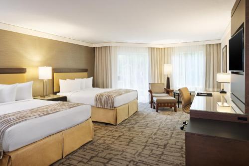 Photo - Hotel Karlan San Diego - a DoubleTree by Hilton