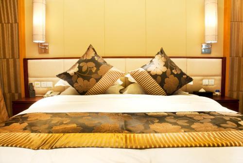 Garden Hotel photo 5