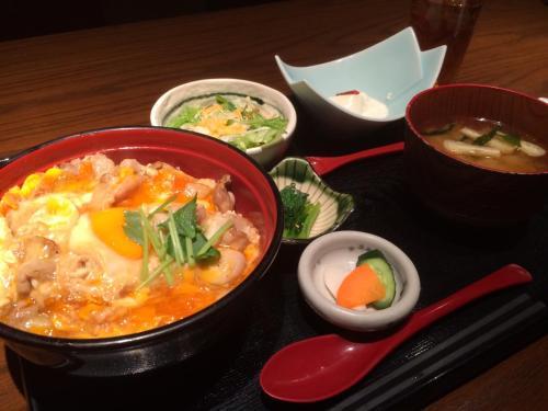 Sotetsu Fresa Inn Tokyo Kamata photo 25