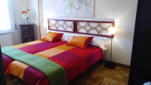 HotelLa Pintada 3.0