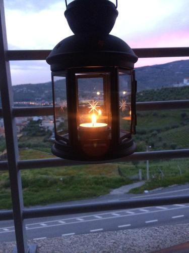 Foto de Apartamento Alto Douro