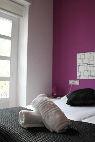 Foto - Apartamentos Tito San Agustin