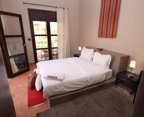 รูปภาพห้องพัก Bab Rimal