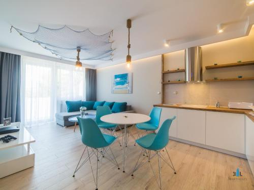 . 3L Apartments Bliżej Morza