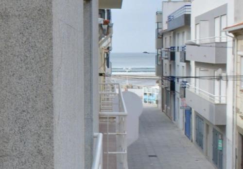 Apartamentos Turísticos Vila Praia - Photo 5 of 32