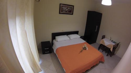 Фото отеля Hotel 4 Stinet