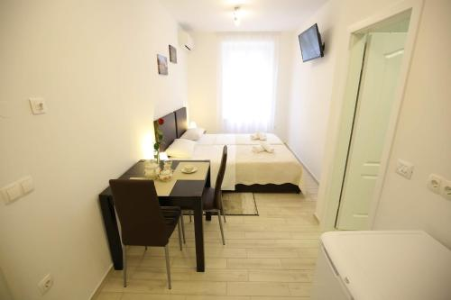 Sites of Zadar Apartments, 23000 Zadar