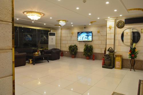 Dar Alataf Furnished Apartments Main image 1