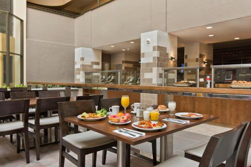 Embassy Suites Hotel Los Angeles-Downey - Downey, CA 90241