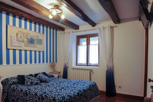 Hotel casa rural altzibar berri urnieta desde 60 rumbo - Casa rural urnieta ...