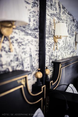 Hôtel de Joséphine BONAPARTE photo 7