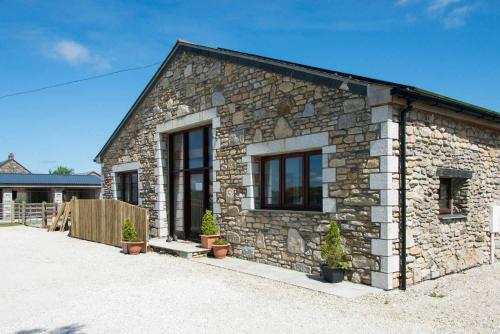Trippet Cottage, Lanteglos, Cornwall