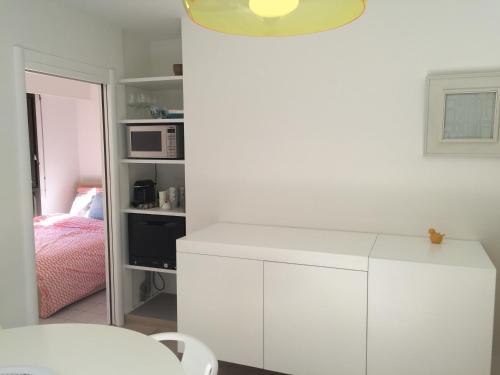 Residence du Grand Hotel - Apartment - Nice