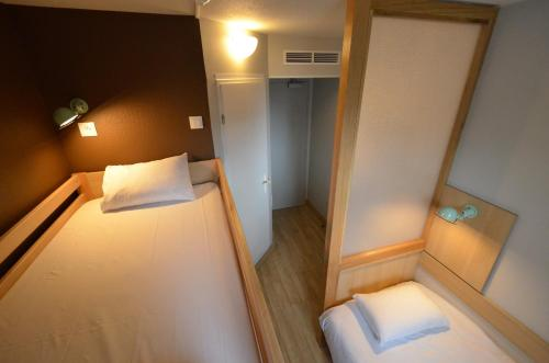 Hotel Reseda photo 15