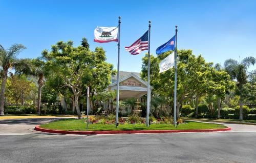 Hilton Garden Inn LAX - El Segundo - El Segundo, CA CA 90245
