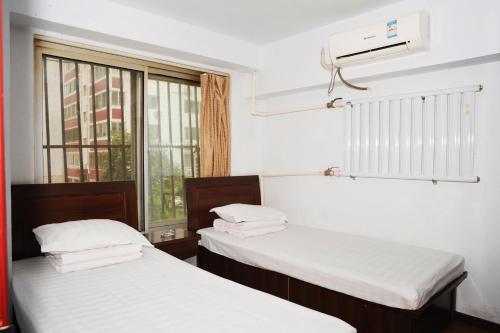 . Chengde Xinxin Inn