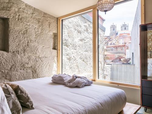 Armazem Luxury Housing  Architectural And Design Hotel