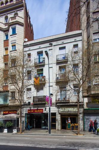 Casa Cosi Creu Coberta photo 18