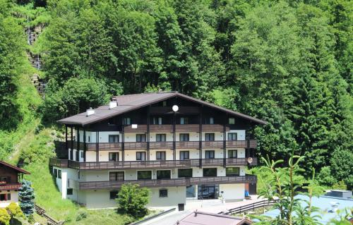 . Panorama Landhaus