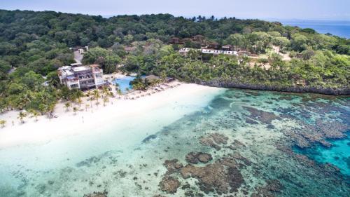 . Grand Roatán Caribbean Resort