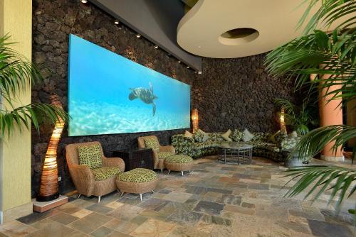 Mana Kai Maui By Condominium Rentals Hawaii - Kihei, HI 96753