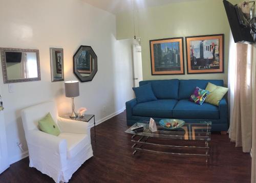 Hotel Royal - Long Beach, CA 90802