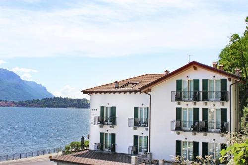 . Hotel Villa Hadeel