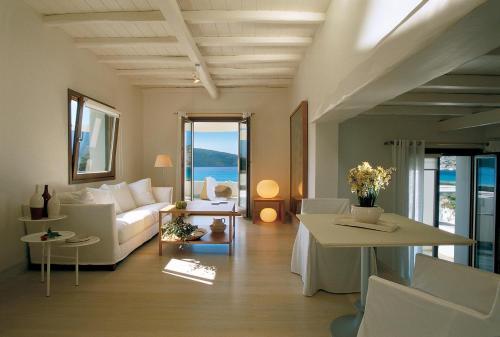 תמונות לחדר Elies Resorts