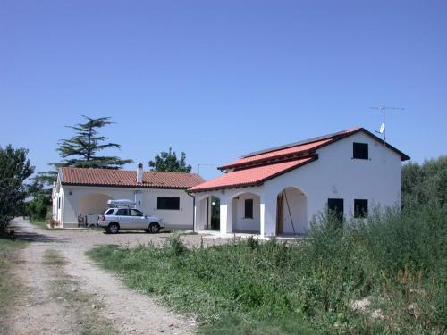 . Casa Vacanze Bio Mele