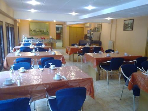 Hotel Fornos photo 3