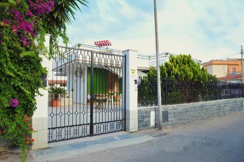 Villa Achibea