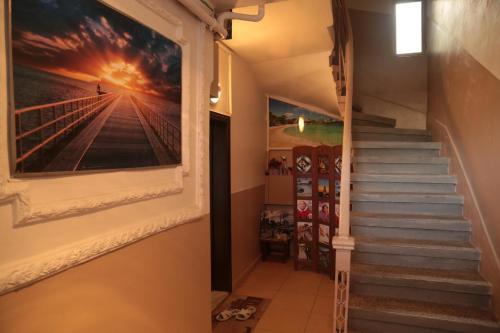 صور غرفة Villa Park Apart