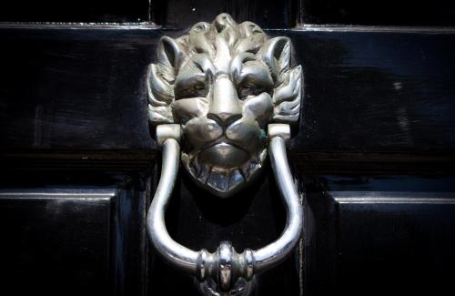 80 Watergate Street, Chester, Cheshire, CH1 2LF, England.