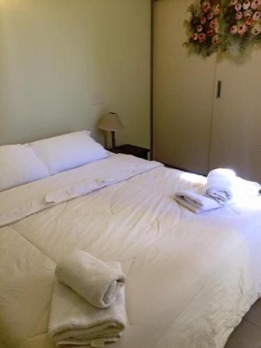HotelDepartamento Las Carmelitas