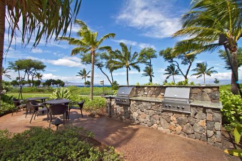 Honua Kai Resort And Spa - Lahaina, HI 96761