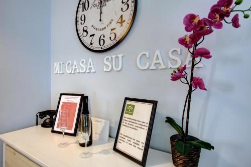 Photo - Malaga Lodge Studio