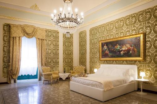 . Palazzo Montalbano