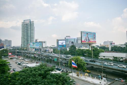 Le Paradis Bangkok photo 8
