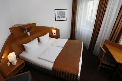 Hotel Condor photo 13