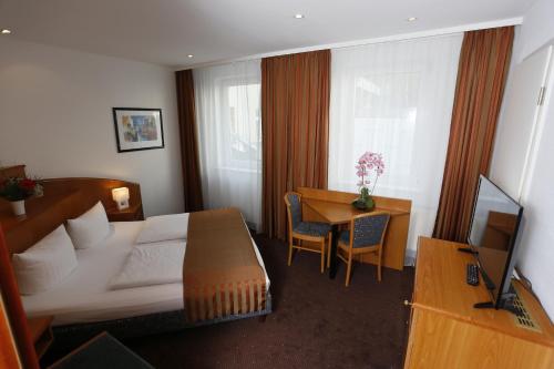 Hotel Condor photo 33
